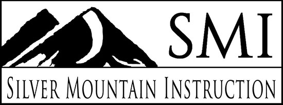 Silver Mountain Instruction